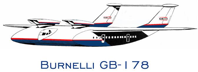 Burnelli-GB-178-673